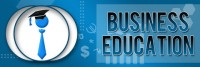 business-education-business-theme-banner-text-over-themed-background-related-symbol-39798664