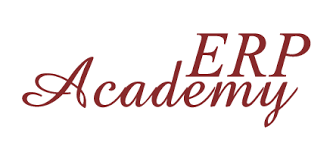 ERP Academy