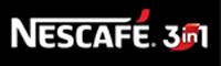 Nescafe 3v1