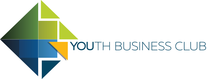 YOUth-Business-Club